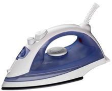 1200W 1600W cheap anti-calcium anti-drip mini steam iron handy home electric iron