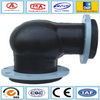 Alibaba China supplier plastic expansion joint