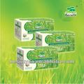 detox chá laxante erval rápido slim herbal detox