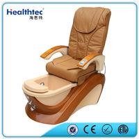 2014 Modern Beauty Salon Furniture Spa Joy Pedicure Chair