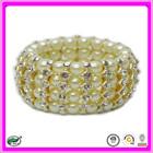 Kids Gps Bracelets Colorful Candy Beads Bracelts For Kids Gps Bracelet for Children