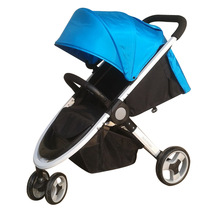 baby product with baby jogger