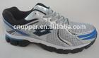 Comfortable men lotto shoes