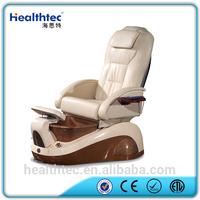 New Nail Salon Shiatsu Massage Used Pedicure Chair