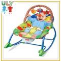 fisher price aconchegante roqueiros do bebê e homothetic fisher price rocker hot venda de brinquedos fisher price