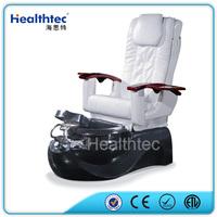 HOT Mechanism-hand Spa Chair Salon Chair Cover