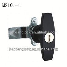 Factory direct sale!Factory direct sale! code safe lock