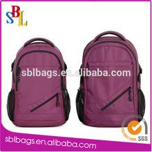 Kids waterproof school backpack laptop backpack