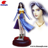 Customized Action Figure , Japanese Anime Character Action Toy , Action Fifure Craft