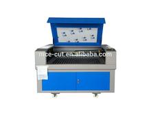 NC-1290 die board laser cutting machine