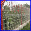 High quality wire mesh fence / garden fence cheap fence