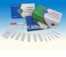 hot Sell! drug test equipment drug test kit urine drug test kit