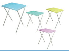 4 feet cheap center table