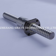 Hot!! Cheap and High Quality Professional Manufacturer cnc parts