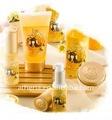 miel proveedor cosméticos