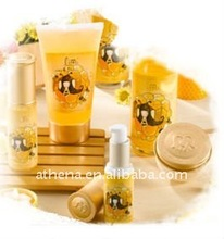 Honey Cosmetics Supplier