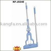 2013 newest mop,new design mop