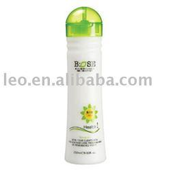 A1 Hair Care Spray