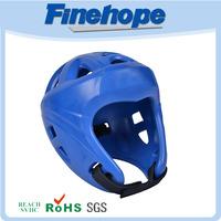 2014 Best selling american safety helmet