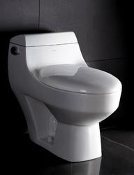 TB108M/L toilet