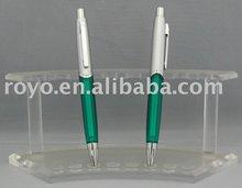 F8019(53)plastic ballpen