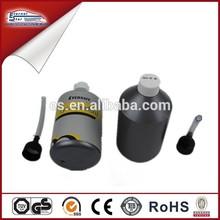 tire sealant emergency tool