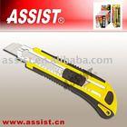 01G-L3(L) cutter knife
