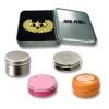Customized High Quality Tin box