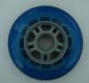 pu wheel/scooter wheel/skateboard wheel