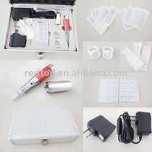 manual permanent makeup pen digital machine kit eyebrow extension kit