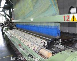 gobelin table cloth and gobelin and table cloth fabric
