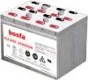 SL2-2000 2v2000ah ups battery 2v 2000ah, 2v2000ah lead acid battery 2v2000ah 2v battery 2v 2000ah lead acid battery 2000ah 2v