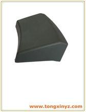 Newest Arm Rest Pillow E1