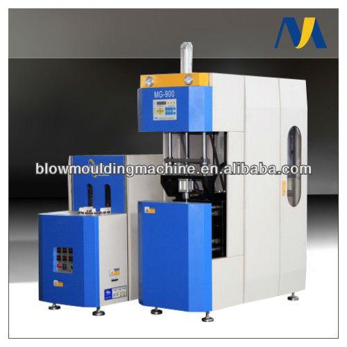 Mega Machinery Mega Machinery Mould co