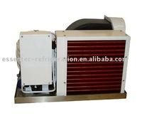 Marine Air Conditioner