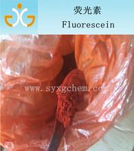 Fluorescein 2321-07-5 indicator