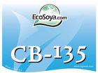NGI Eco Soya CB 135 (Container Blend Natural Soy Wax)