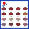 Colored 1.4D-15D Polyester Fiber
