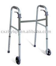 Walker ,walking aid 712L-5