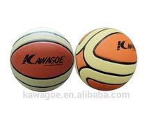 Sell Basketball/Rubber Basketball/Match Basketball