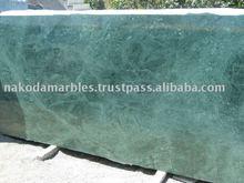 Leaf Green Marble