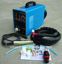 CUT50D family use DC dual voltage 110V & 220V air plasma cutting tools