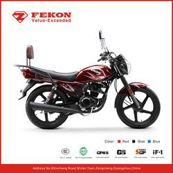 125cc 150cc CGL motocycle