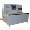 Automatic Vapor Pressure Tester (Reid Method)