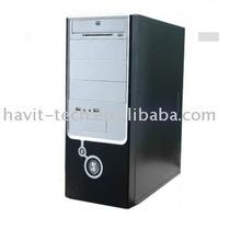 BO-1B computer case