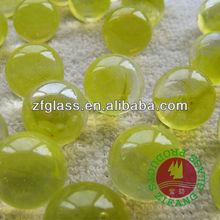 gift/glass ball