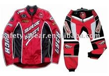 Fashion Motorcycle Jacket/Windproof,Waterproof Jacket