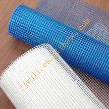 PVC Tarpaulin Coated mesh fabric