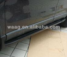 HD21038-Alu.Side StepRunning Board(OEM) For Honda CRV 2007 2008 2009 2010