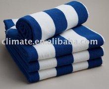 print beach towel,household textile product,velvet beach towel,custom print beach towel,screen printing beach towel
